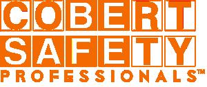 Cobert Safety Professionals