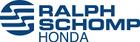 Ralph Schomp Honda